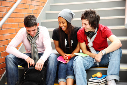 Uc essay prompts 1 - Get Help From Quality College Essay Writing and ...