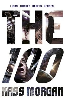 220px-The_100_book_cover