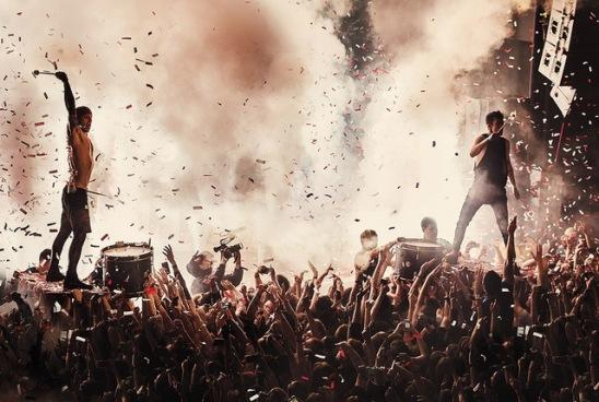 H011-Hot-New-Twenty-One-Pilots-Concert-Live-Pop-Music-Band-Art-Silk-Fabric-Poster-36.jpg_640x640.jpg