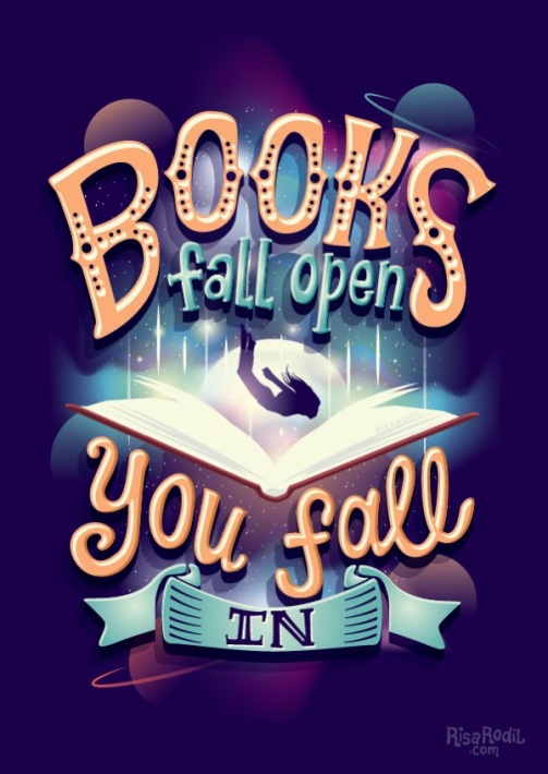 Risa-Rodil-Books-fall-open.jpg