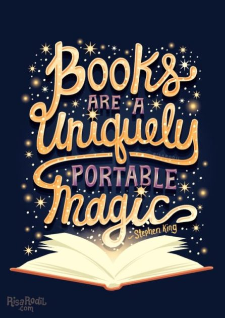 Risa-Rodil-Books-are-a-uniquely-portable-magic-540x763-2.jpg